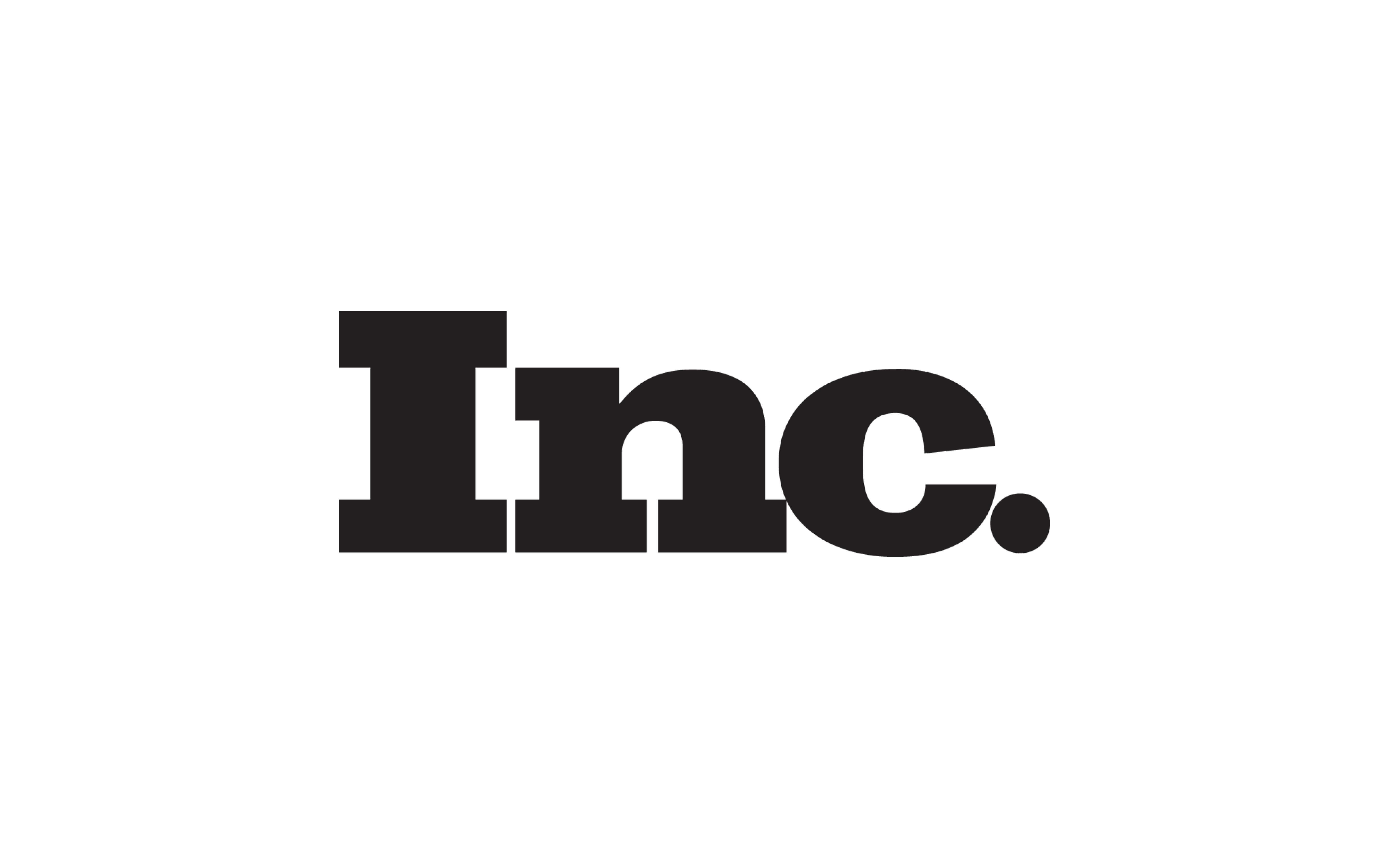 Inc Logo Logodix