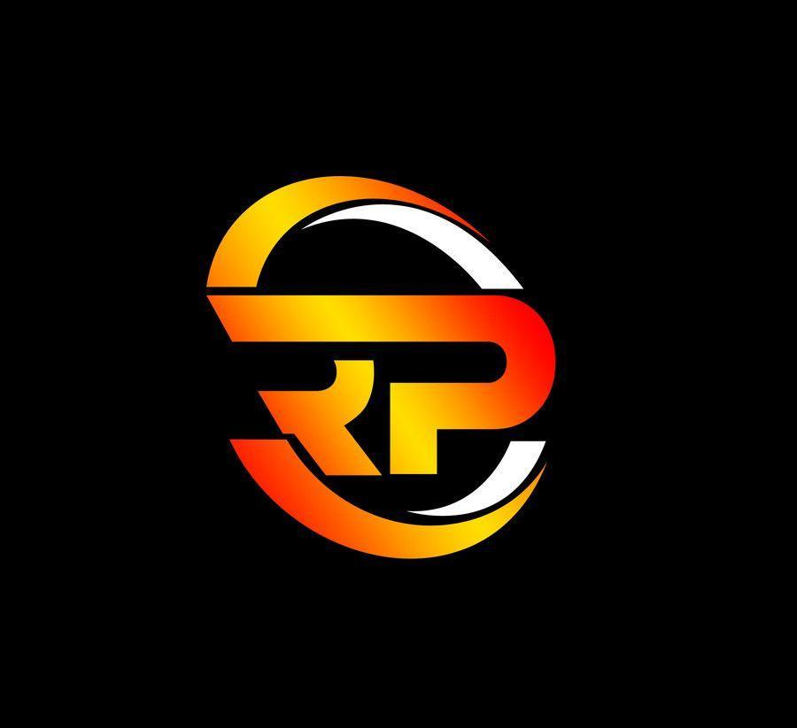 Rp Logos