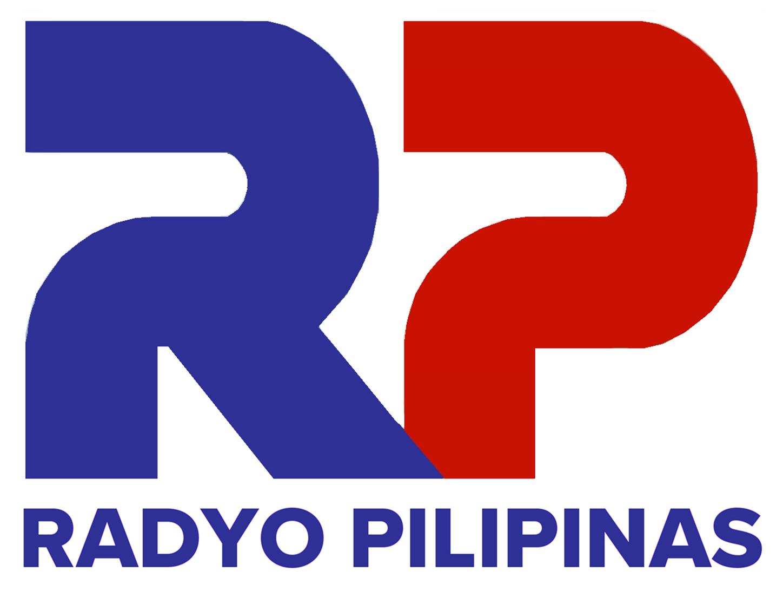 Rp Logo - LogoDix