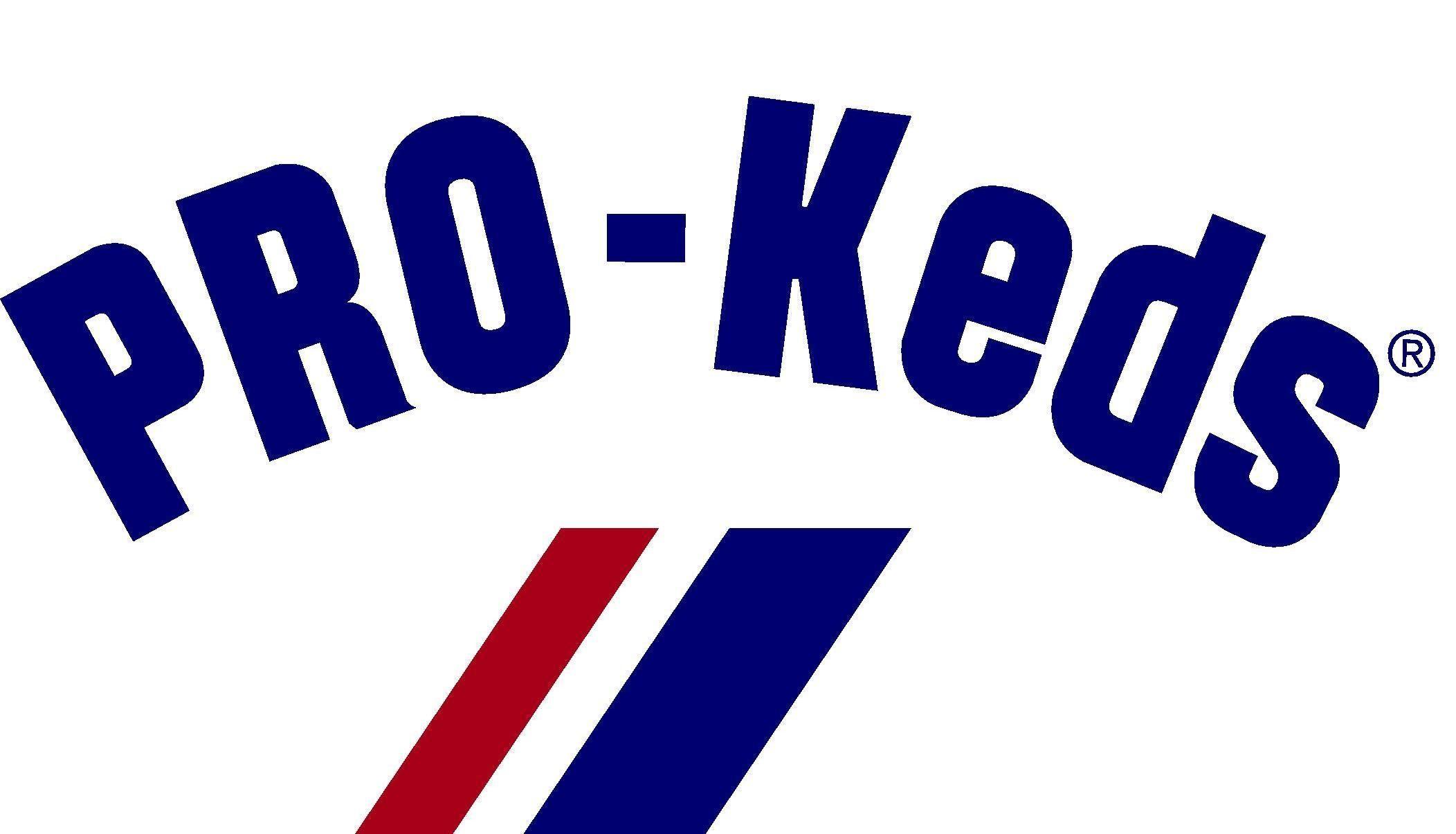 Keds Logo - LogoDix