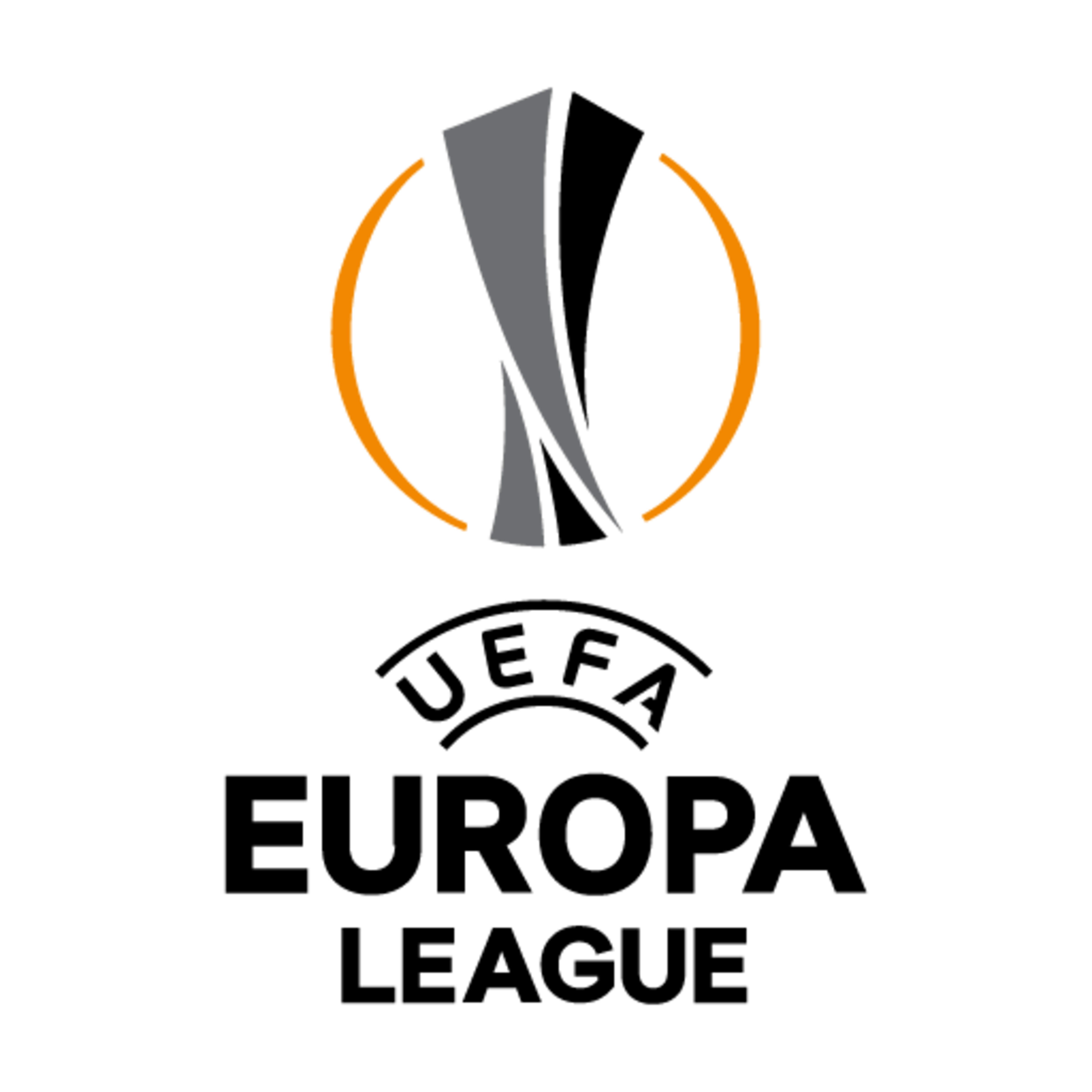 UEFA Logo - UEFA Europa League – Logos Download