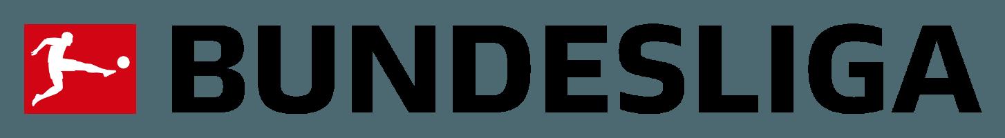 bundesliga logo logodix bundesliga logo logodix