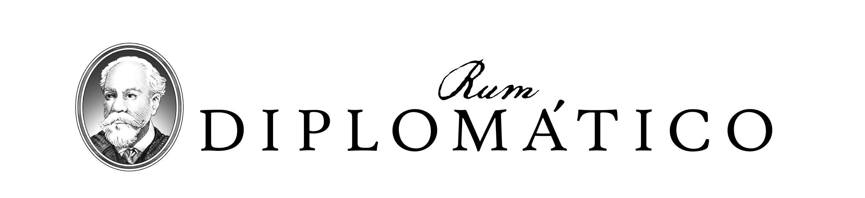 Diplomatico Logo - LogoDix