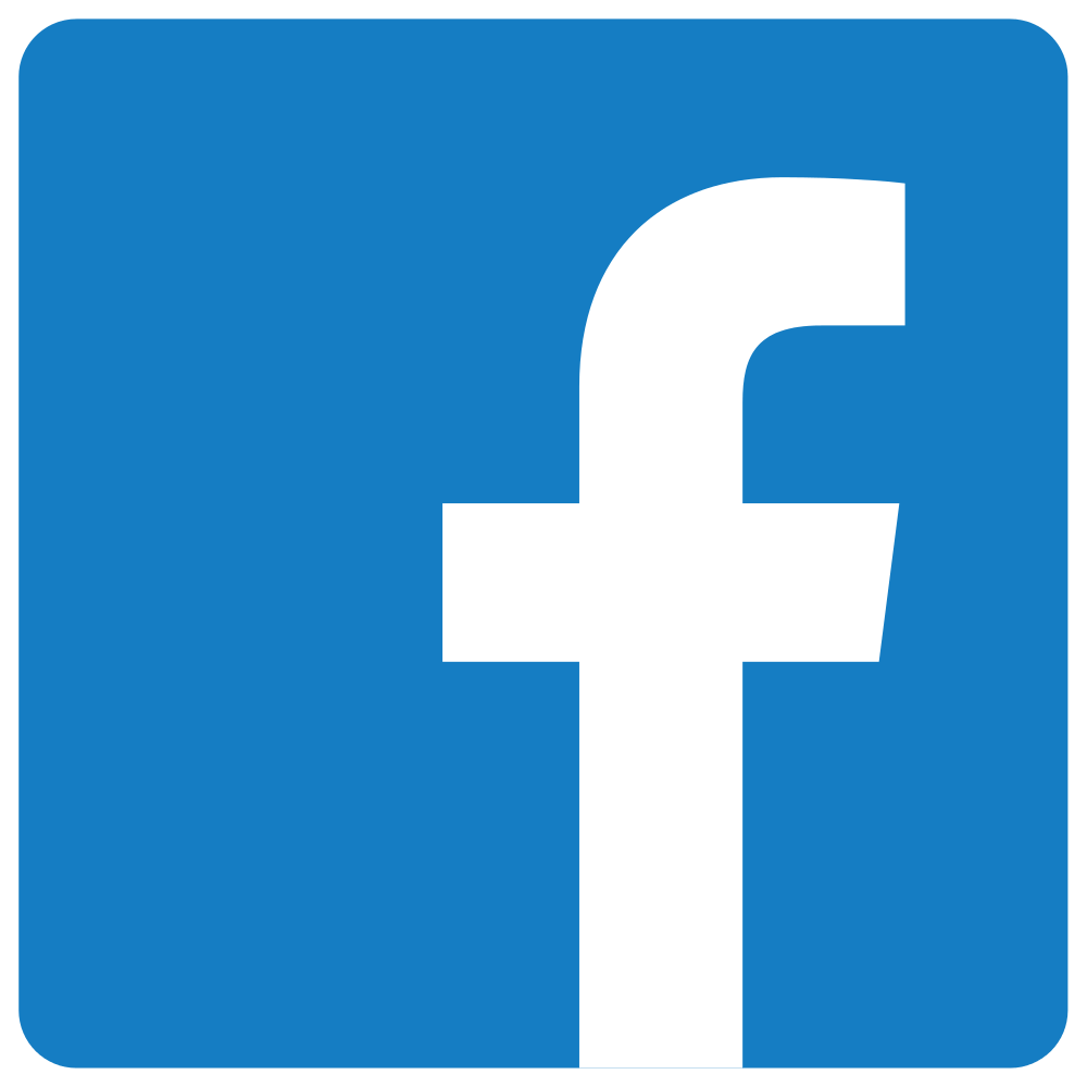 Facebok Logo - Facebook Logo】| Facebook Logo Design Vector PNG Free Download