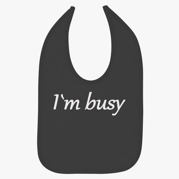 Busy Logo - LogoDix