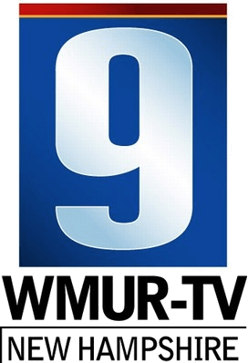 WMUR Logo - LogoDix