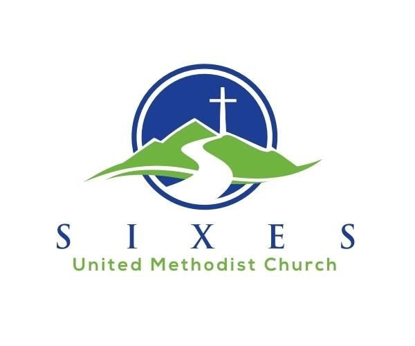 Church Logo - LogoDix