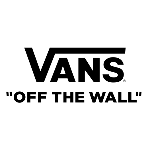 Vans Logo - Vans | Clarks Village Outlet Shopping