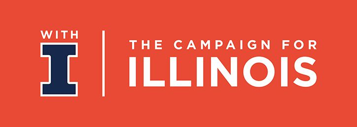 UIUC Logo - With Illinois | Brand Guidelines | Creative Services | Public ...