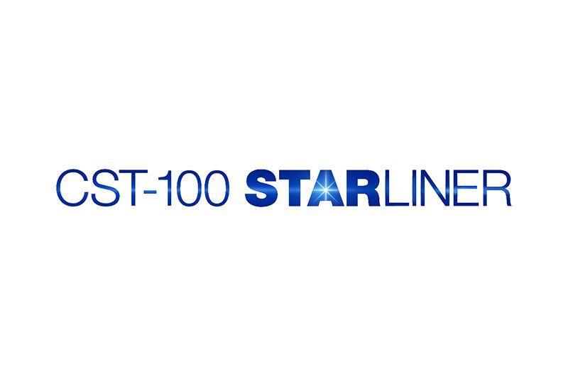 Resultado de imagen para Starliner logo