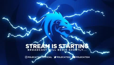 Polecat324 Logo - LogoDix