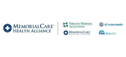 MemorialCare Logo - LogoDix