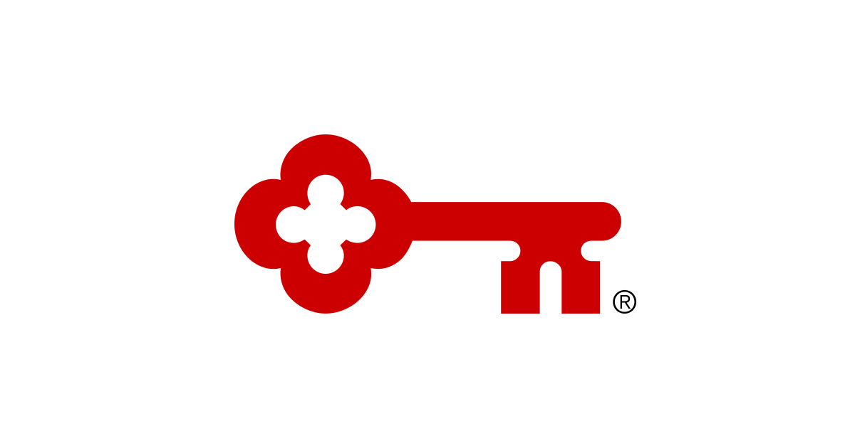 U.S. Bank Logo - KeyBank | Banking, Credit Cards, Mortgages, and Loans