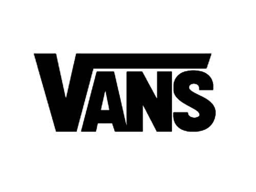 Vans Logo - Buy vans shoes logo