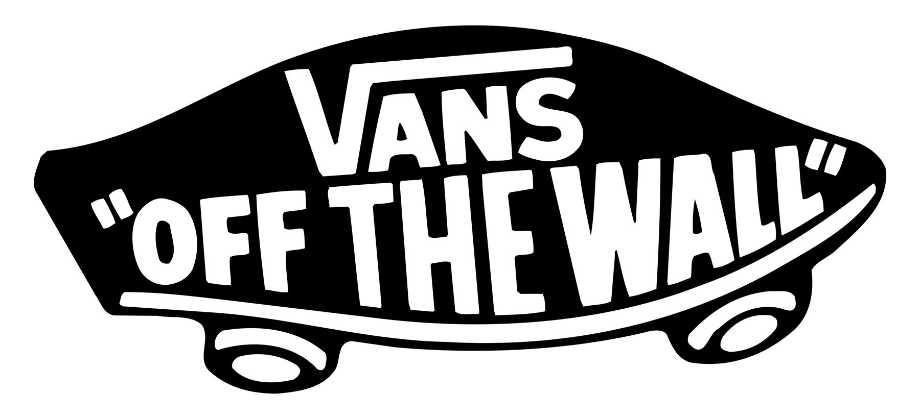 Vans Logo - Vans Logo, Vans Symbol, Meaning, History and Evolution