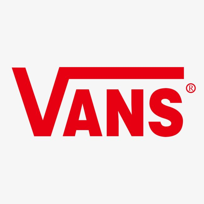 Vans Logo - Vans Sign Vance, Logo, Vance, Shoe PNG and Vector for Free Download