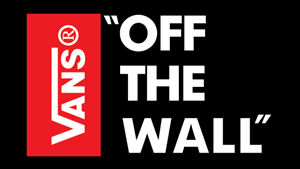 Vans Logo - Vans Logo Vectors Free Download