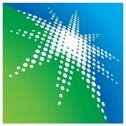 logodix.com/logo/1810255.png