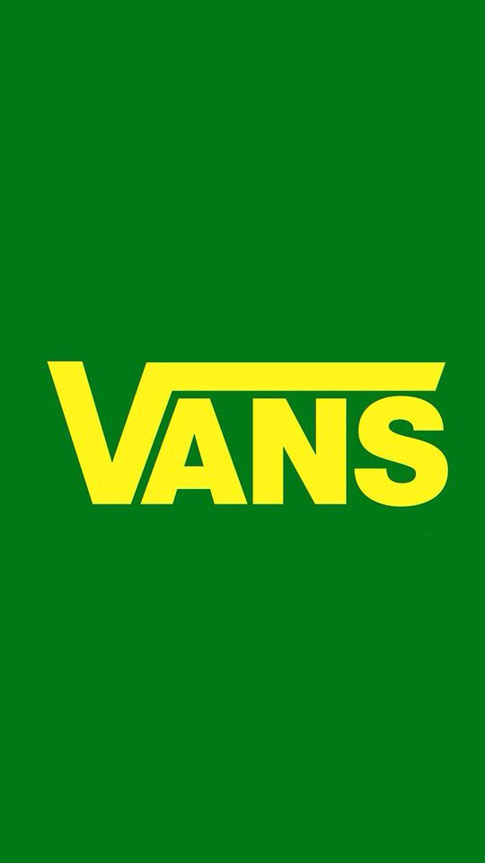 Vans Logo - Vans logo | Vans Off The Wall logo | Pinterest | Vans, Vans logo and ...