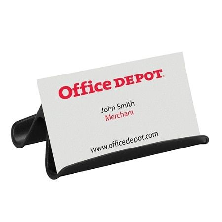 Officedepot com Logo - LogoDix