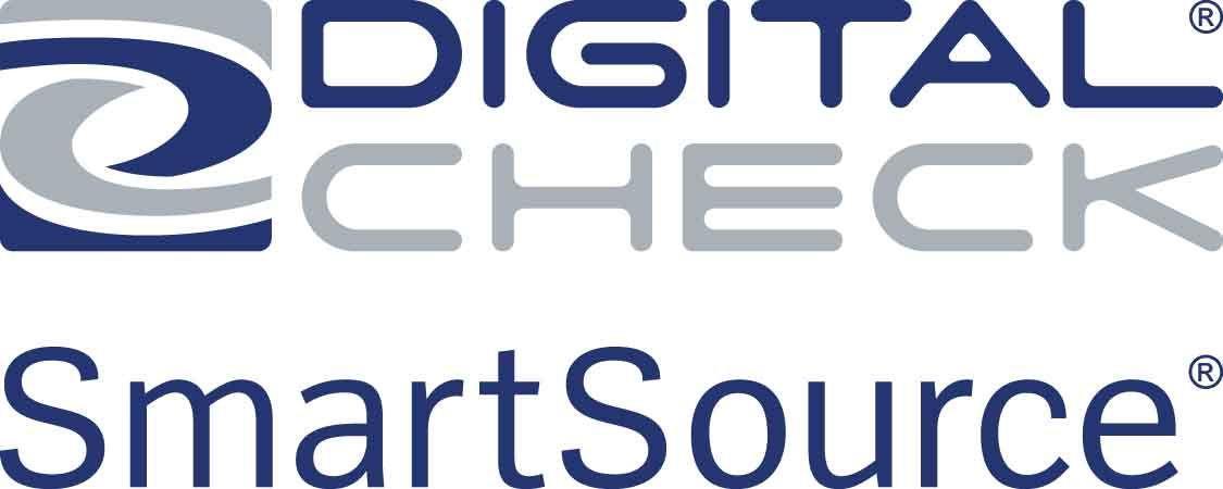SmartSource Logo - LogoDix