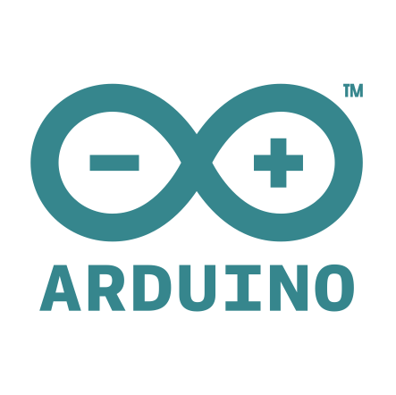 Arduino Logo - LogoDix