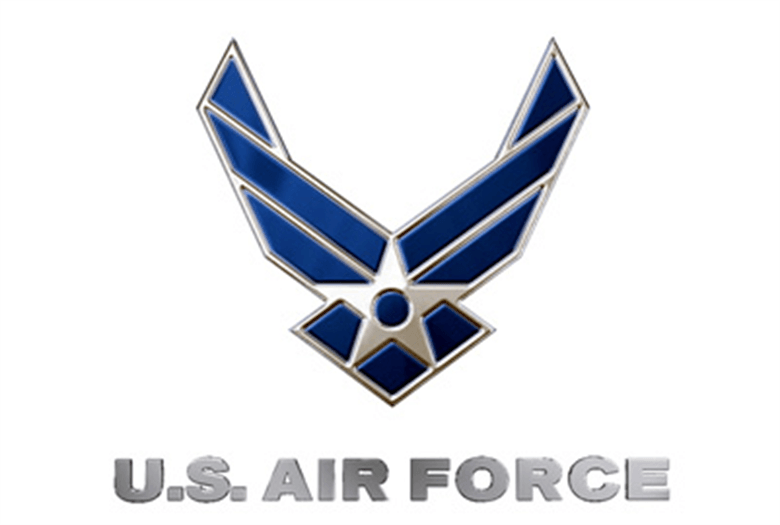 USAFA Logo - New Air Force motto: 'Aim High ... Fly-Fight-Win' > United States ...