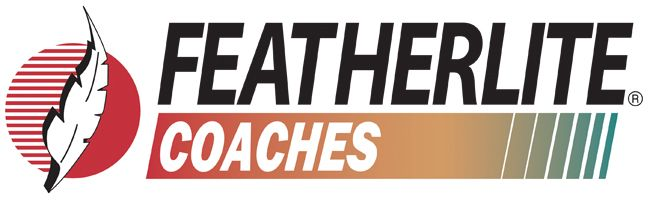 Coaches Logo - LogoDix