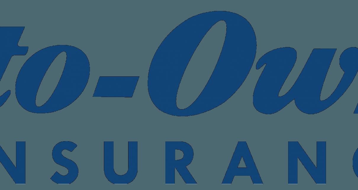 Auto-Owners Logo - LogoDix