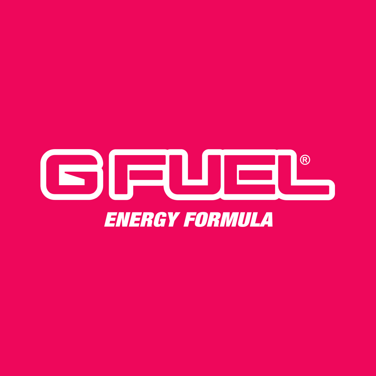 Gfuel Logo - LogoDix