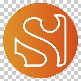 Scribd Logo - LogoDix