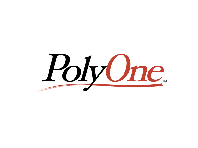 PolyOne Logo - PolyOne Logo PNG Transparent & SVG Vector - Freebie Supply
