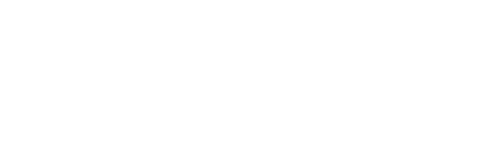 PolyOne Logo - Visual Standards | PolyOne