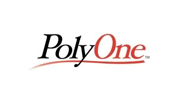 PolyOne Logo - PolyOne Logo - Canadian Packaging