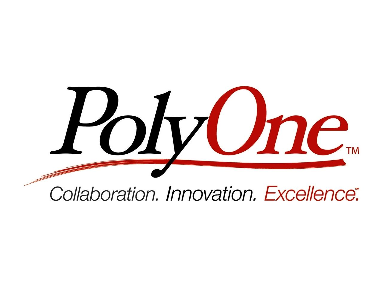 PolyOne Logo - PolyOne Corp. names Walter Ripple as vice president of sustainability