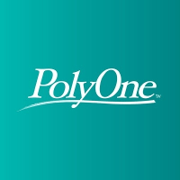 PolyOne Logo - Working at PolyOne | Glassdoor.co.in