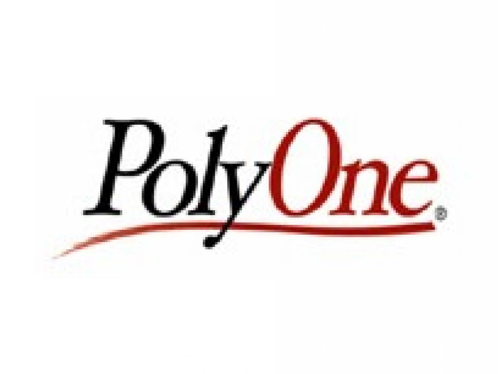 PolyOne Logo - PolyOne Corporation (NYSE:POL) - PolyOne Upgraded To Buy, Shares ...