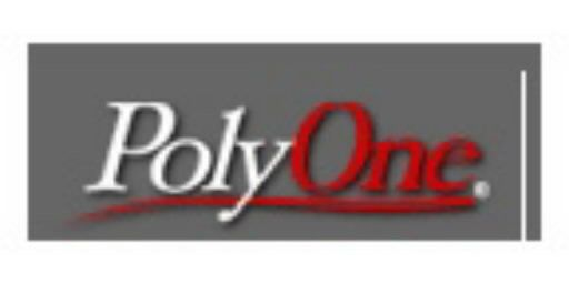 PolyOne Logo - PolyOne reports modest increase in sales and income - cleveland.com