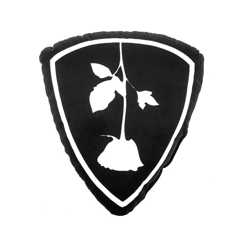 Subrosa Logo - LogoDix