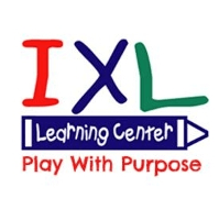 IXL Logo - Working at IXL Learning Center | Glassdoor