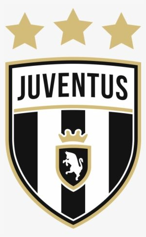 The Best Juventus Logo Old