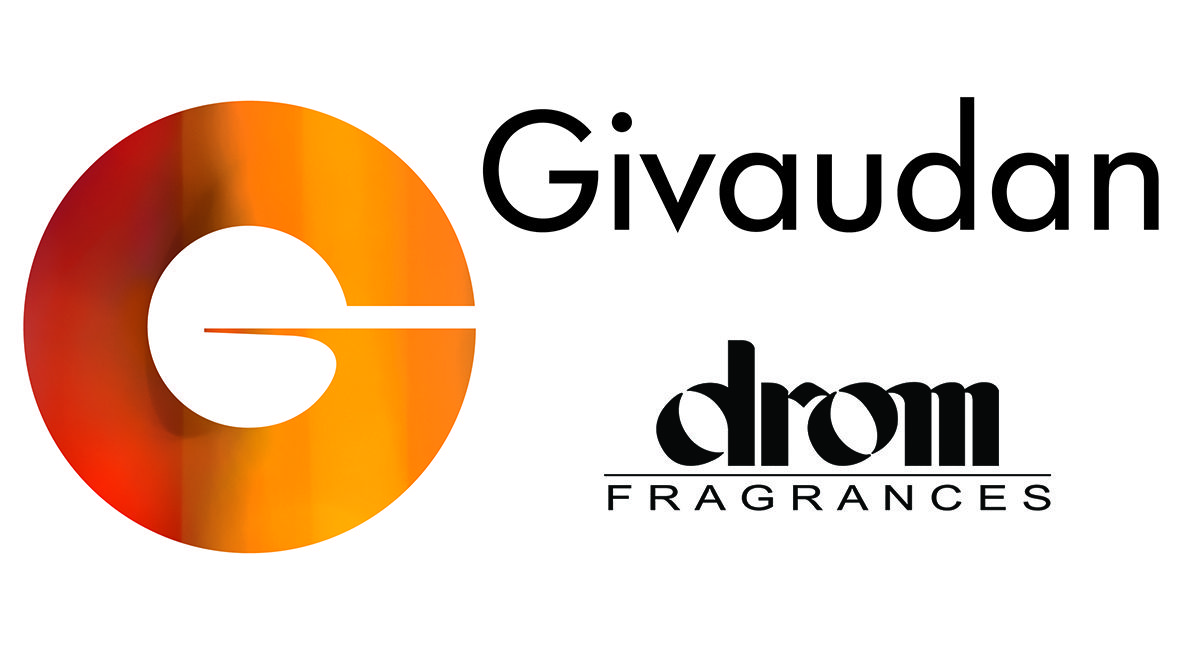 Givaudan Logo - LogoDix
