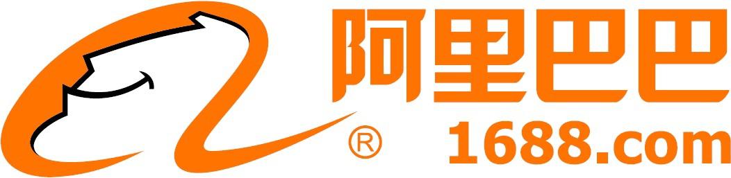 1688 Logo - LogoDix