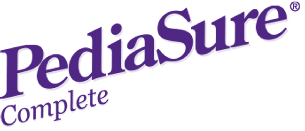 PediaSure Logo - LogoDix