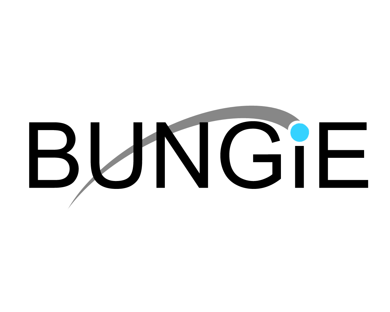 Bungie Logo - LogoDix