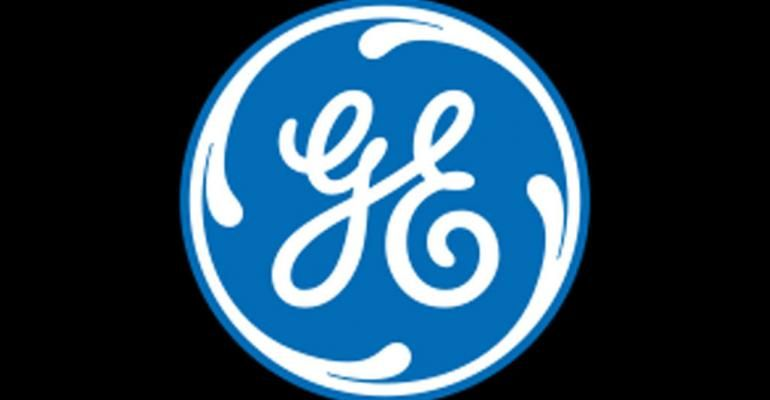 General Electric Logo - GE to Cut 12,000 Jobs Globally | Electrical Marketing