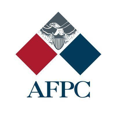 AFPC Logo - LogoDix