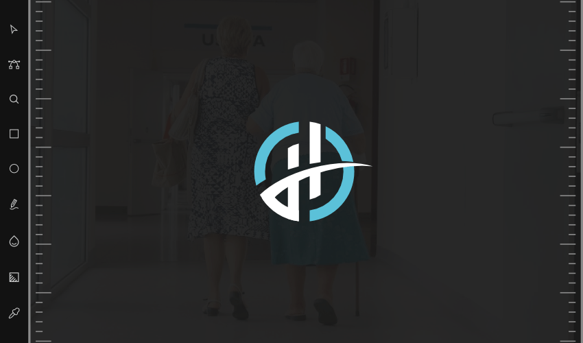 Horizon Logo Logodix