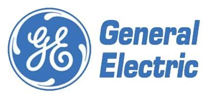 General Electric Logo - GE General Electric Case Study Solution | Bohatala.com