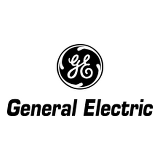 General Electric Logo - Kenya: General Electric and SHOFCO collaborate to more girls into STEM